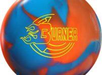 900GLOBAL BURNER SOLID バーナー・ソリッド