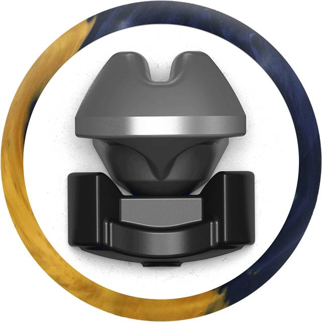 MOTIV RIPCORD VELOCITY リップコード・ベロシティ