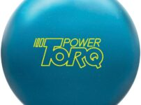 COLUMBIA300 POWER TORQ パワー・トルク