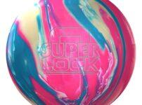 STORM SUPER LOCK スーパー・ロック