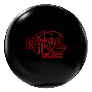STORM MARVEL MAXX BLACK マーヴェルマックス・ブラック