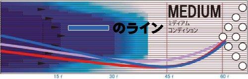 STORM PHYSIX POWER ELITE BLUE フィジックス・パワーエリート・ブルー