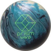 BRUNSWICK PRISM WARP HYBRID